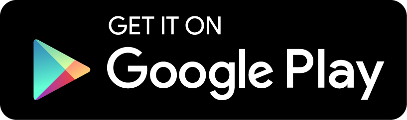 Get the app on Google Play
